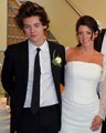 ♥ Best Man ♥ - harry-styles photo