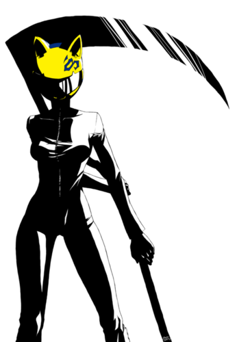 ~*Celty*~