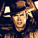★ Clint as Rowdy Yates ~ Rawhide ☆