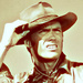 ★ Clint as Rowdy Yates ~ Rawhide ☆  - clint-eastwood icon