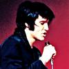 Elvis Presley foto entitled ★ Elvis ☆