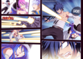~Fairy Tail♥ - fairy-tail photo