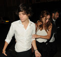 ♥Harry & Una! - harry-styles photo