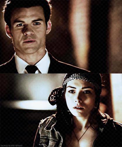"""I'm Elijah. Du heard of me?"""