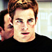 ★ James T. Kirk ☆ - char-and-jezzi-%5E__%5E icon