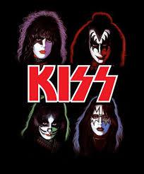 ☆ KISS☆