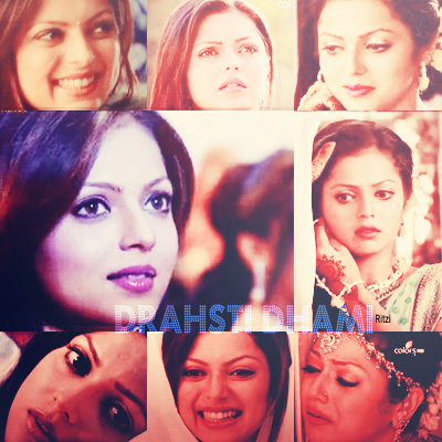 Madhubala- ek ishq ek junoon 壁紙 containing a portrait entitled ღ Madhubala- ek ishq ek junoonღ