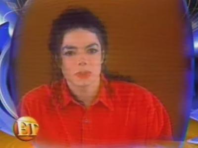 ^Michael^