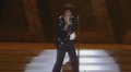 """Motown 25"" Anniversary Special Back In 1983 - michael-jackson photo"