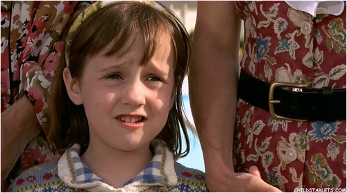 """Mrs. Doubtfire"" - 1993"
