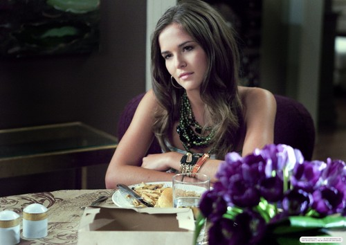 'Ringer' stills: 1x05 A Whole New Kind of Bitch