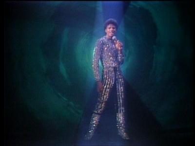 Michael Prince Dance Your Love Away