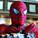 ★ Spider-Man ☆