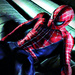 ★ Spider-man ☆  - spider-man icon