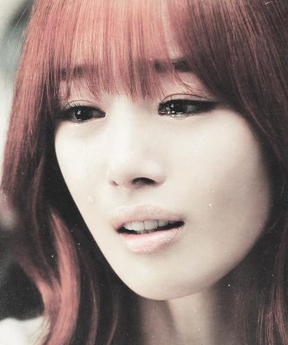 ♦ Sunhwa ♦