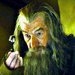 ★ The Hobbit: An Unexpected Journey ☆  - the-hobbit-an-unexpected-journey icon