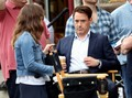 'The Judge' Films in Massachusetts - robert-downey-jr photo