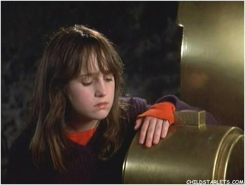 """""""Thomas & Magic Railroad"""" - 2000"""
