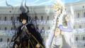 ❤❤ Twin Dragons of Sabertooth ❤❤ - the-fairy-tail-guild photo