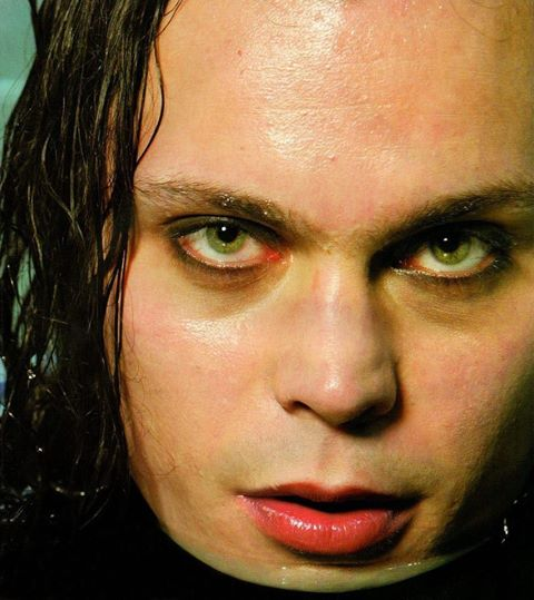 Ville valo whos dating who