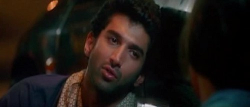 Aashiqui 2 wallpaper probably containing a portrait called ♥ ❤ ❥ ❣.............aashiqui 2...........♥ ❤ ❥ ❣