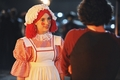 1.06 BONFIRE AND BETRAYAL - pretty-little-liars-tv-show photo