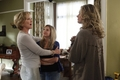 1.09 TASERS AND MIND ERASERS - pretty-little-liars-tv-show photo