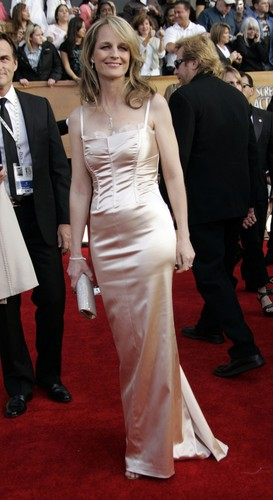 13th Annual Screen Actors Guild Awards 2007