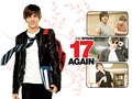 17 Again! - 17-again wallpaper