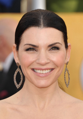 17th Annual Screen Actors Guild Awards 2011