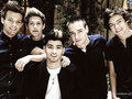 one-direction - 1D wallpaper