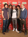1D ♥ - one-direction photo