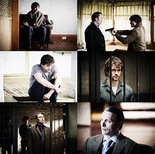 1x13: Savoureux