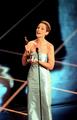 2006 Oscars