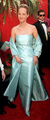 2006 Oscars - helen-hunt photo
