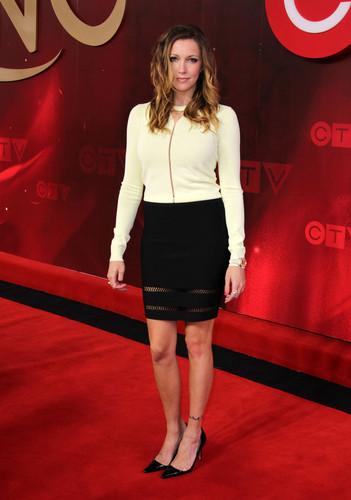 2013 CTV Upfronts (June 6)