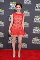 2013 MTV Movie Awards - crystal-reed photo
