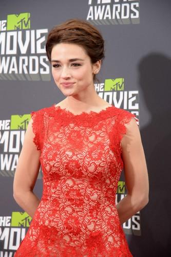 2013 MTV Movie Awards