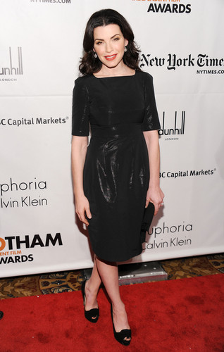 20th Annual Gotham Independent Film Awards 2010