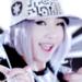 2NE1 ~♥