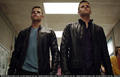 3×01 – Tattoo - teen-wolf photo