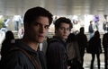 3×02 – 'Chaos Rising' - teen-wolf photo