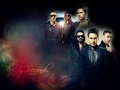 30-seconds-to-mars - 30 Seconds To Mars! wallpaper