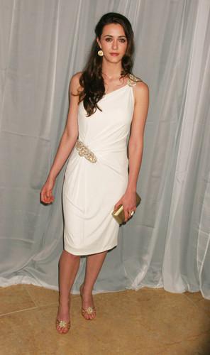 35th Annual Vision Awards 2008