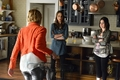 4.02 TURN OF THE SHOE - pretty-little-liars-tv-show photo