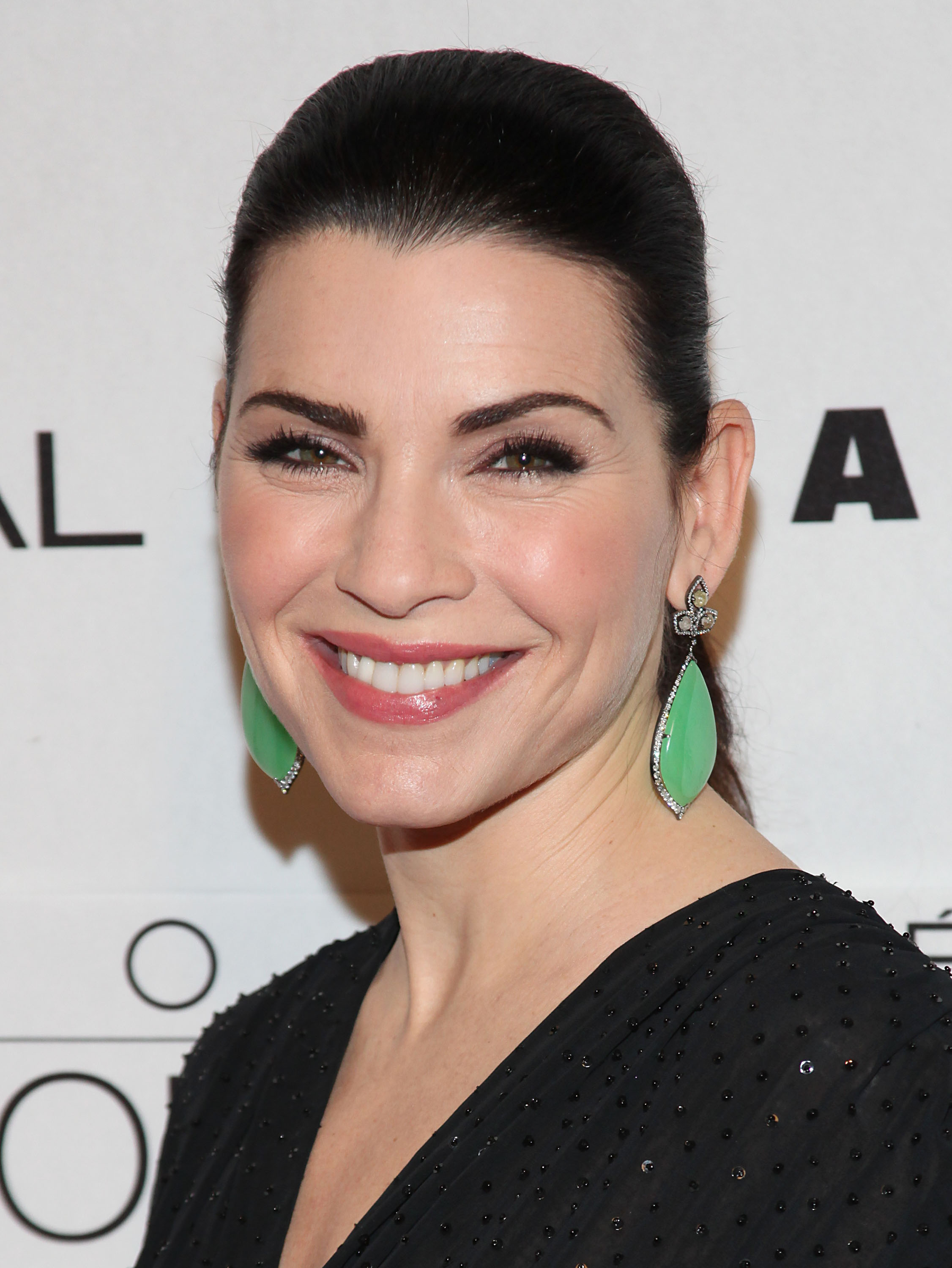 Julianna Margulies worth