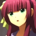AB! Icons - angel-beats icon