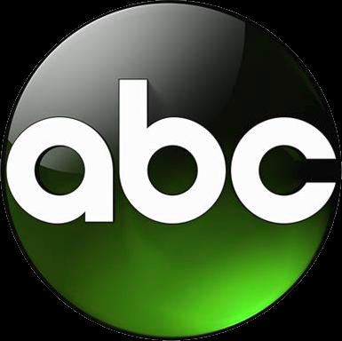 ABC New Logo تربوز, واٹرمیلاون