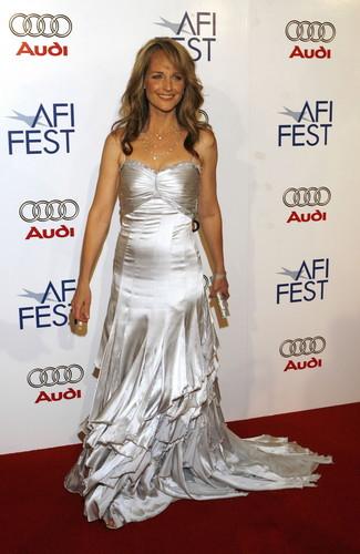 AFI Fest 2006