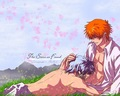 AWW - bleach-yaoi photo